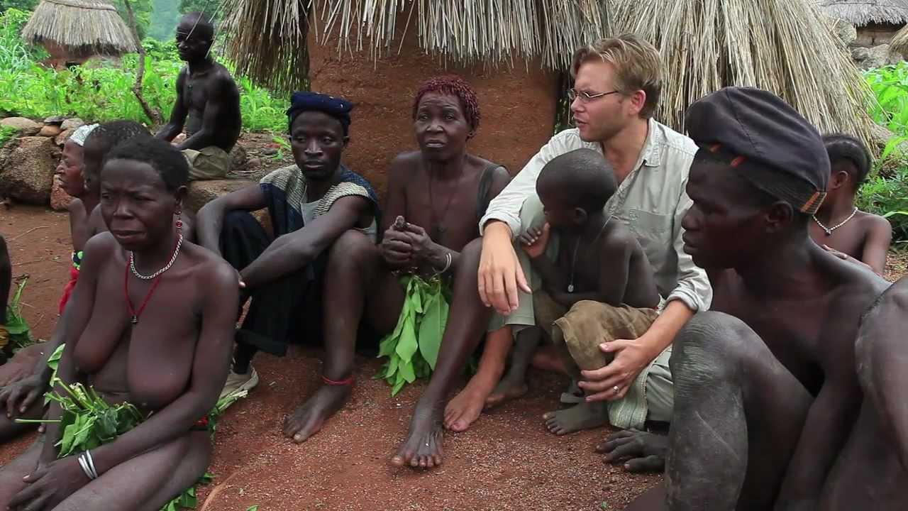 naked tribe TRIP DOWN MEMORY LANE