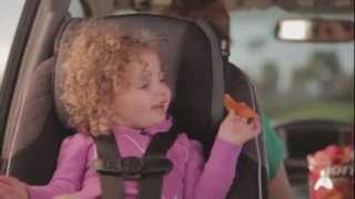 TOP 10 FUNNIEST SUPERBOWL ADS OF 2013 Best Ten Super
