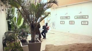 Lutte Sénégalaise racontée par Serigne Mour Diop