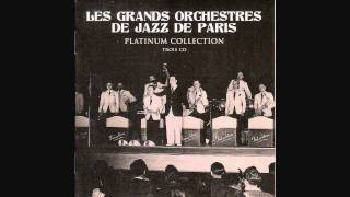 Jacques Pills - Elle était swing (1941)