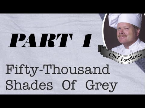 Fifty thousand shades of grey audiobook part 1 of 25 for Fifty shades of grey part two