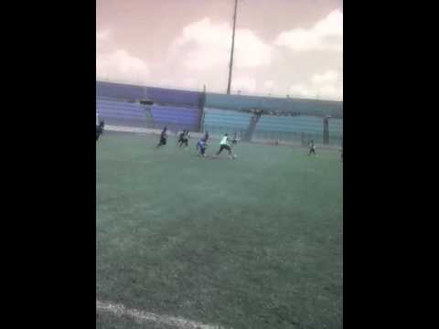 Video: Watch classic goal scored by Jordan Ayew in Black Stars training ahead of Comoros game
