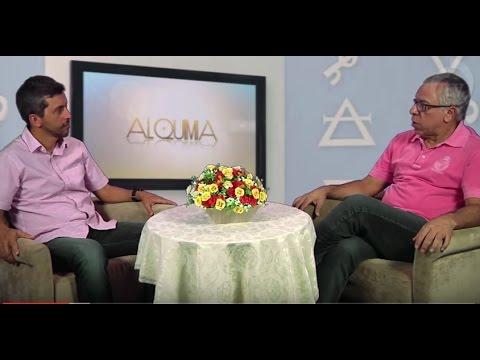 Programa Alquimia - Psicologia das Religiões