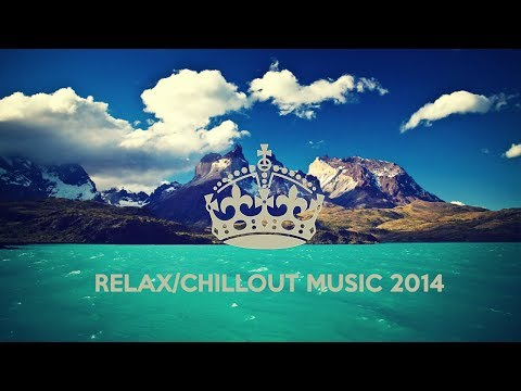 Relax Music | Chill Out Music | Melodic House  1