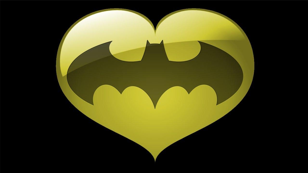 Batman Arkham City - I Love You Batma! :) - YouTube Love Images For Orkut