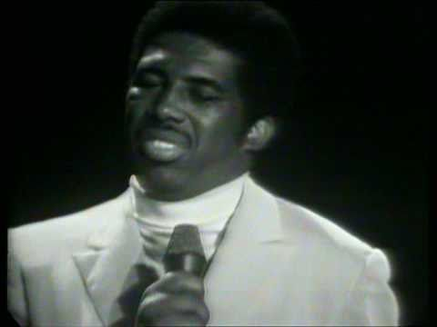 Ben E King - What Is Soul