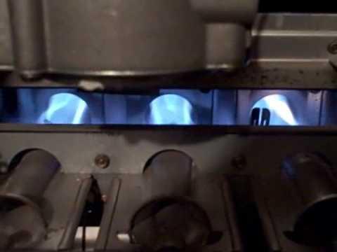 ruud silhouette gas furnace manual pdf