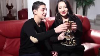 NARCISA SI TONI - NEVASTA SCUMPA (VideoClip Original)