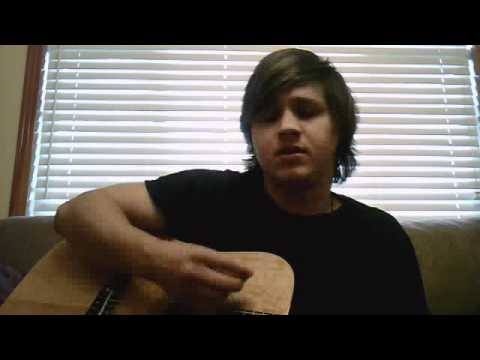 All For You- Sister Hazel (Cover)