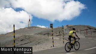 Bikers Riopardo | Rumo ao Mont Ventoux com The Col Collective