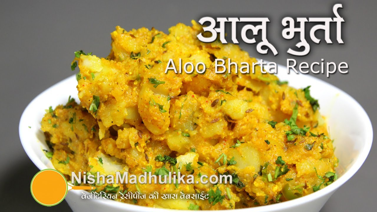 how to make arbi ki sabzi by nisha madhulika