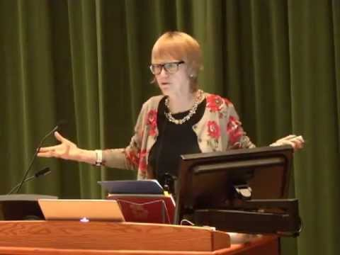 Nancy cartwrig  Nancy Cartwright Philosopher