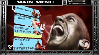 WWE 2K 14 PC GAME WITH DOWNLOAD LINKS BY YASH VASHISTH