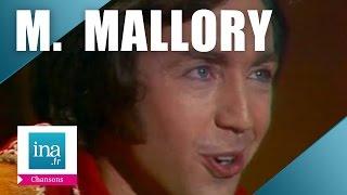 Michel Malaury - Le cow boy d'Aubervilliers