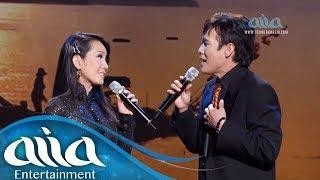 Chiều Tây Đô | Ca sĩ: Tuấn Vũ & Mỹ Huyền | Nhạc sĩ: Lam Phương (ASIA 57)