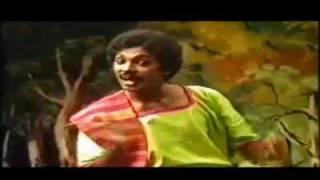 sri lanka sinhala Ayubovewa - remake