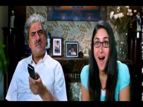 Nhạc Phim Ấn Độ hay nhất