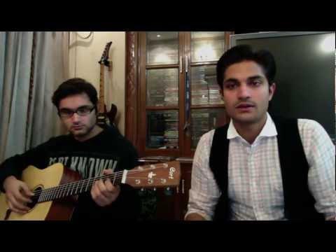 Abhi Mujh Mein Kahin (Guitar Cover) - Agneepath