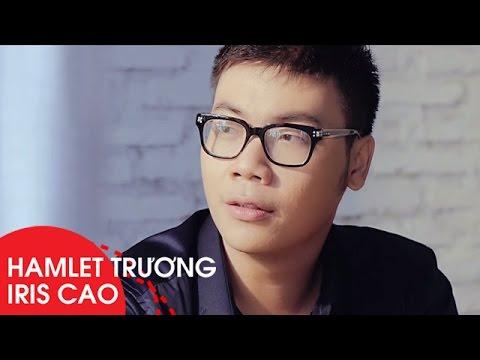 [Official Music Video] Người yêu cũ có người yêu mới- Hamlet Trương