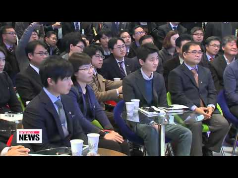 ARIRANG NEWS 14:00 Japanese PM Shinzo Abe visits controversial Yasukuni war shrine