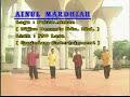 Unic Ainul Mardhiah Mv Nasyid