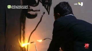محمد الديري - النهائيات - عرب غوت تالنت 3 الحلقة 13 والاخيرة