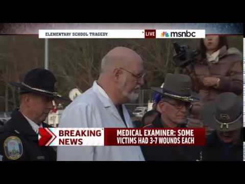 sandy hook cover up full Ground zero with clyde lewis 7pm-12am a viewpoint about this event that has not been brought up in any us a full account of what happened at sandy hook.
