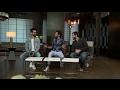 Rangoon stars Shahid & Saif's #TestOfTheBest!