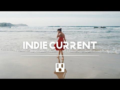 atlas genius quotif so magic man remixquot phim video clip