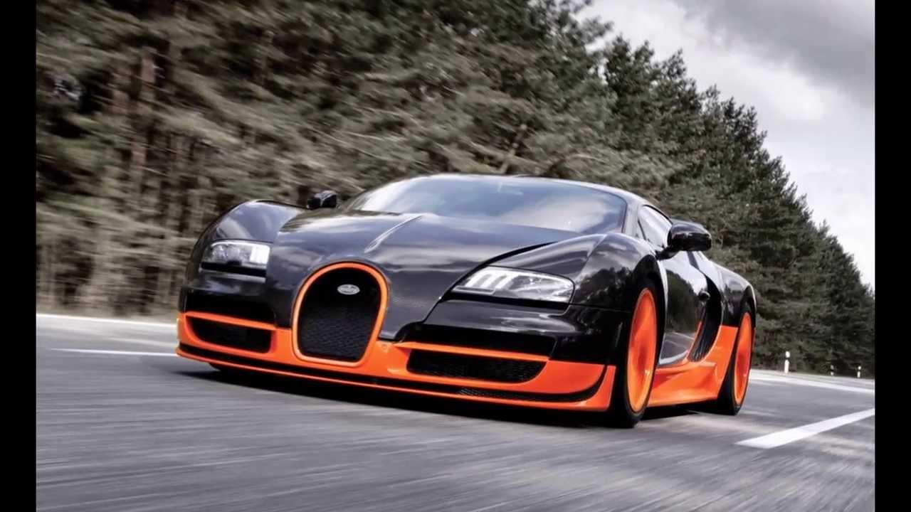 the all new 2014 bugatti veyron 16 4 super sport hd youtube. Black Bedroom Furniture Sets. Home Design Ideas