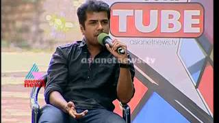 Balabhaskar In Youth Tube 31/07/14