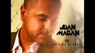 Juan Magan Feat. Dj Buxxi Como Yo (HQ)