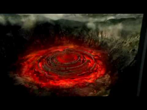 Pendulum - The Other Side (video)