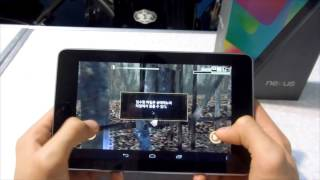 Resident Evil 4 (idioma Ingles) Para Android (apk + Datos
