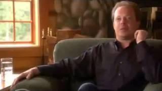 O Segredo (Documentário Completo Dublado)