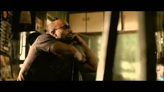Delhi Belly (2011) Full Movie In English Best Hindi