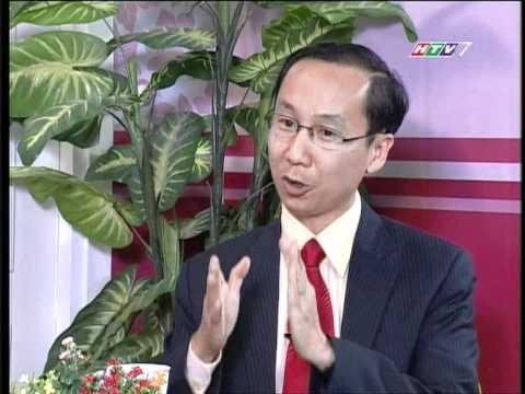Francis Hùng - Paul Vương - Một số cách hẹn gặp khách hàng