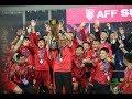 Trực Tiếp : Tuyển Việt Nam Vô Địch Aff Cup 2018 Với Thành Tích Bất Bại [Tin mới Người Nổi Tiếng]