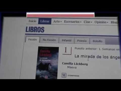 Book Parade 16 giugno 2014 Italia vs Spagna