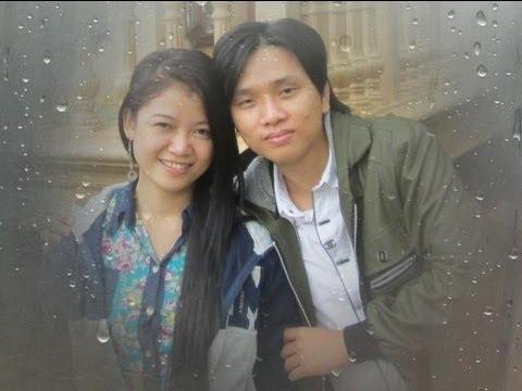 NHAC Tru Tinh Chon Loc