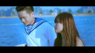 Có Anh Ở Đây Rồi - Anh Quân Idol [Official MV]