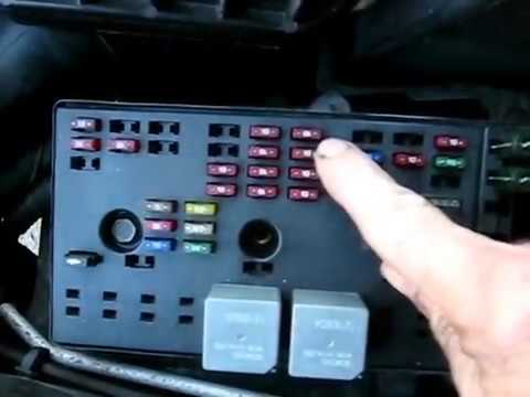 clearing  check engineservice engine  light youtube