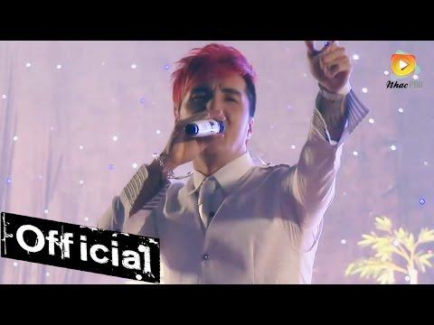 Ghét Chính Anh - Lâm Chấn Khang (Live Show Happy Birthday Đại Gia Tửng P3/23)