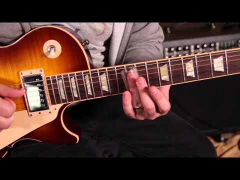 Beginner Acoustic Guitar  Marty Music
