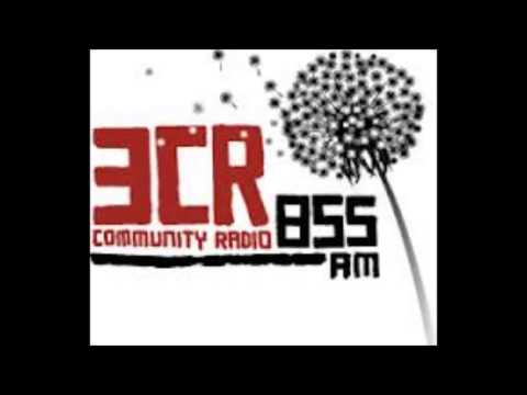 3CR interview with Forgotten Australians