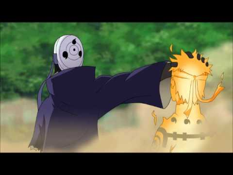 naruto vs madara(final battle) part 2, hi guys this is part 2 of naruto vs madara subscribe for more new video