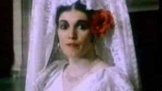 Lene Lovich - It's you, only you (HQ audio) view on youtube.com tube online.