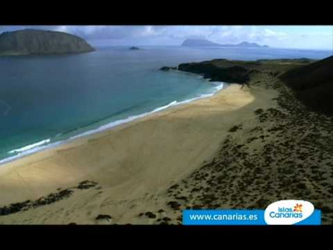 The Canary Islands, Spain ~ The Best Sun Holiday Travel Vacation ~ Tourism in Europe