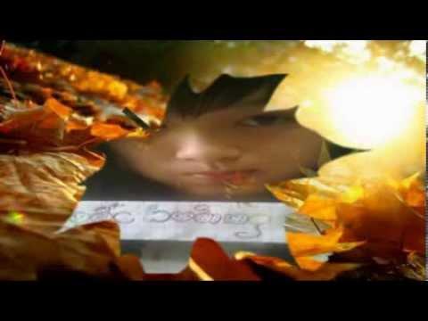 Quên Anh Em Không Lam Được (video + kara)