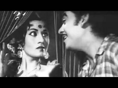 Bollywood love hits